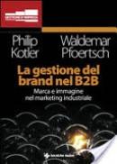 Marketingcommunicatie; in 14 stappen