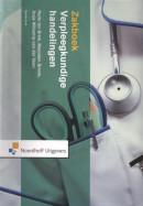 Zakboek verpleegkundige handelingen