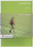 Jaarrekening opgaven-en werkboek