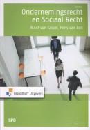 Ondernemings-en Sociaal recht