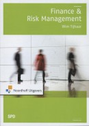 Finance en Riskmanagement