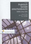 Praktisch Socialezekerheidsrecht, ed 2014