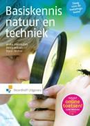 Basiskennis Natuur en techniek