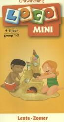 Loco Mini Lente/Zomer