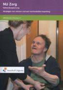NU Zorg 4 Werkboek - Verplegen van mensen met een verstandelijke beperking
