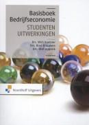 Basisboek Bedrijfseconomie-Studentenuitwerkingen