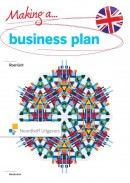 Making a business plan