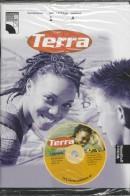 Terra Vmbo t/havo1 Werkboek A B