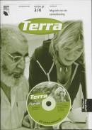 Terra 3/4 Vmbo gt migratie en de samenleving Werkboek