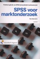 SPSS voor marktonderzoek