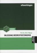 Inleiding bedrijfseconomie / deel Uitwerkingen / druk 10