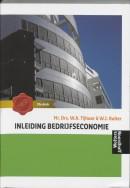 Inleiding bedrijfsconomie / druk 10