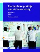 Elementaire praktijk van de Financiering