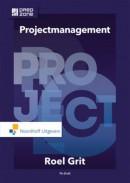 Projectaanpak in zes stappen