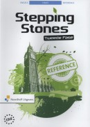 Stepping Stones 5e ed havo 4-5 Reference