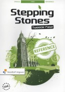 Stepping Stones 5e ed vwo 4-6 Reference