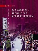 Spd economisch technische verschijnselen