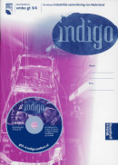 Indigo 3/4 Vmbo gt Werkboek
