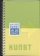 Wolters' Kunst in je pocket
