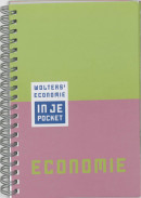 Wolters in je pocket Economie