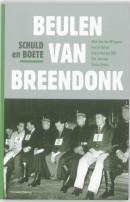 Beulen van Breendonk