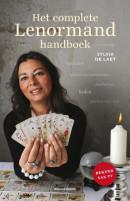 Het complete Lenormand-handboek