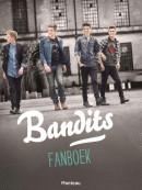 Bandits fanclub