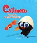 Calimero Calimero 02 Verhalenboek