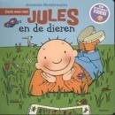 Zoekboek Jules en de dieren