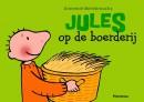 Jules Jules op de boerderij