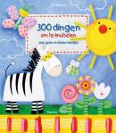Meer dan 300 ideeën voor grote en kleine handen