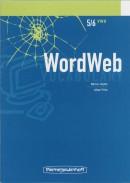 WordWeb 5/6 Vwo Vocabulary
