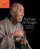 Japanese Visual Culture Portraits of Chogen