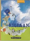 Kiliaan Havo/vwo Informatieboek