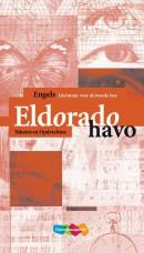 Eldorado Engels havo Teksten en Opdrachten