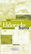 Eldorado Duits havo Teksten en opdrachten