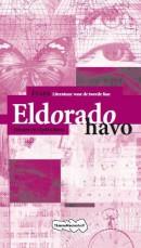 Eldorado Frans havo Teksten en Opdrachten
