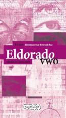 Eldorado Frans vwo Tekst/opdrachtenboek