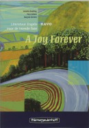 A Joy Forever Havo Leerlingenboek