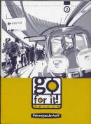 Go for it ! 2Hv Workbook