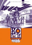 Go for it ! 3 VMBO/B/LWOO Workbook