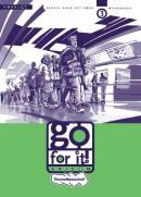 Go for it ! 3 Vmbo/GT Workbook
