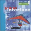 New Interface 3 Havo/vwo blue label Coursebook