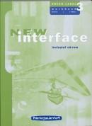 New Interface 3 green label havo/(vwo) Workbook