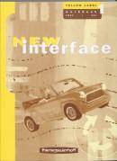New interface Yellow label 1 vmbo/KGT Workbook