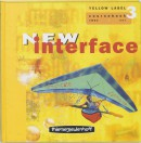 New Interface 3 yellow label vmbo kgt Coursebook