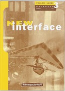 New Interface 3 vmbo gt yellow label Workbook