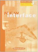 New Interface 3 vmbo k orange label Workbook