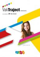 VakTraject Nederlands Leer-werkboek 2F Mbo breed