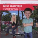 New Interface Red label Coursebook 2